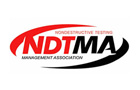 NDTMA Annual Conference