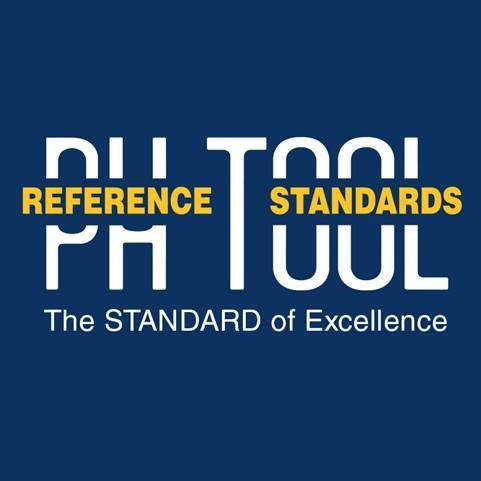 Non-Destructive Testing, NDT Reference Standards, Test
